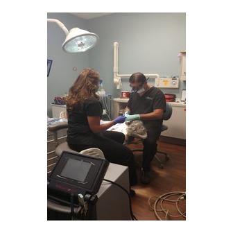 /dental-patient-undergoing-a-sinus-lift-procedure_168467.jpg