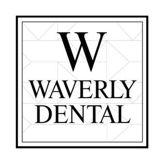 /dentist-charlotte_91045.jpg