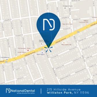 /dentist-williston-park_89237.png