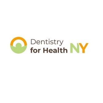 /dentistryforhealthlogo300_163870.jpg