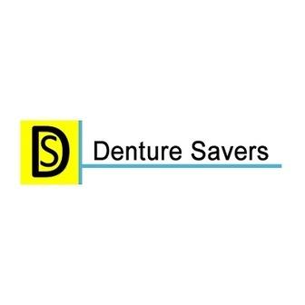 /denture-savers_146717.jpg