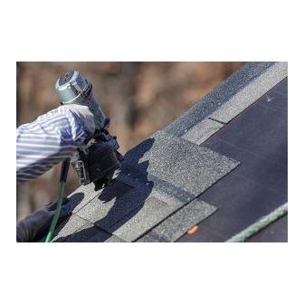 /denver-roofer-300x200_78643.jpg