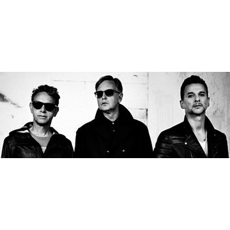 /depeche-mode-9-28-13_full-2_61864.jpg