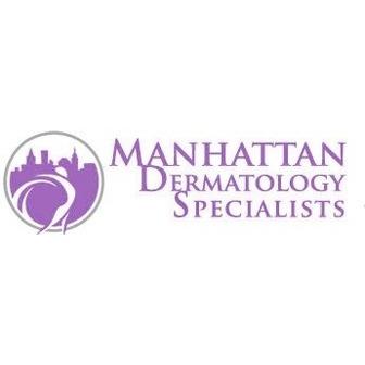 /dermatologist_153083.jpg