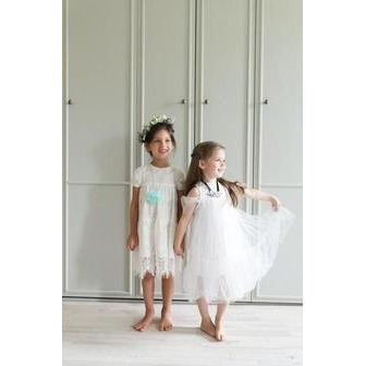 /designer-clothings_82943.jpg