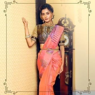 /designer-silk-sarees-2_217544.jpg
