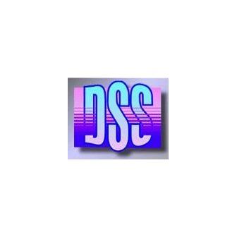 /designer_logo-143x116_46998.jpg
