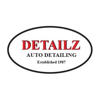 /detailz-fine-auto-cleaning_160015.jpg
