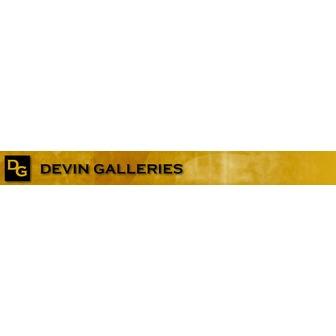 /devin-galleries-banner_57469.jpg