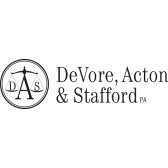 /devore-acton-stafford-pa_87401.png