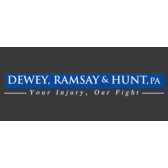 /dewy-rmsay-hunt_97589.jpg