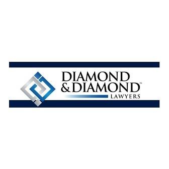 /diamond-and-diamond-lawyers_90036.jpg