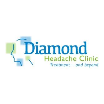 /diamond-headache-clinic_139686.png