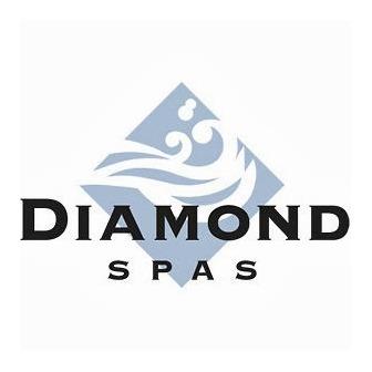 /diamond-spa-logo_68379.jpg
