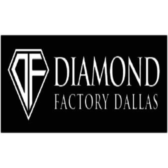 /diamondfactorydallas5_147740.png