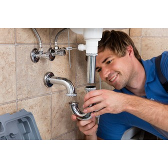 /different-types-of-plumbers_217483.jpg