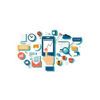 /digital-marketing-training-in-bangalore-1200x600_98398.png