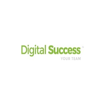 /digital-success-logo_84778.jpg