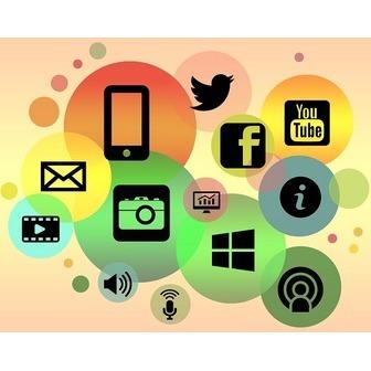 /digital_signage_communication_71965.jpg
