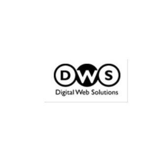/digitalwebsolutions-com-logo-square_211420.jpg