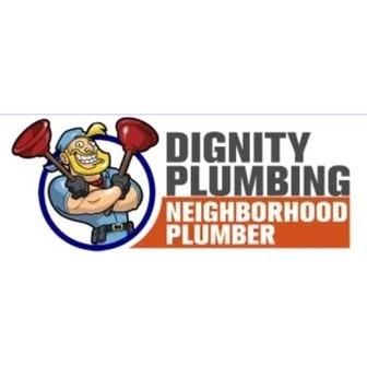 /dignityplumbingaz-com_216554.jpg