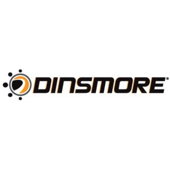 /dinsmore-logo-2017-reg_97691.png