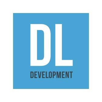 /direct-line-development-250x250_99300.jpg