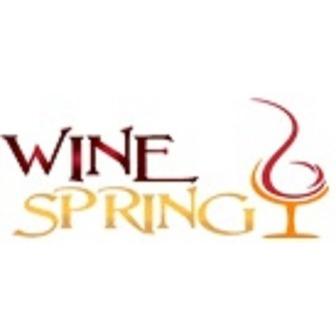 /discount-wine-store_200110.jpg