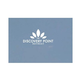 /discovery-logo_180345.jpg
