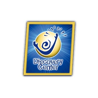 /discovery_center_logo_55854.png