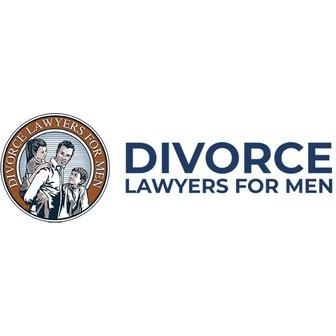 /divorce-lawyers-for-men-jpeg_224465.jpg