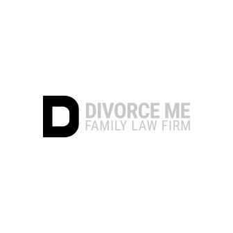 /dm_logo_final_182974.png