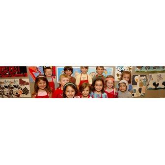 /dma_header_kidsclub_54714.jpg