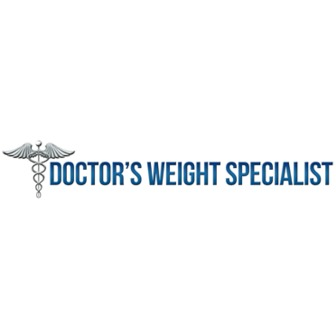 /doctors-weight-specialist_99994.png