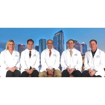 /doctors_156210.jpg