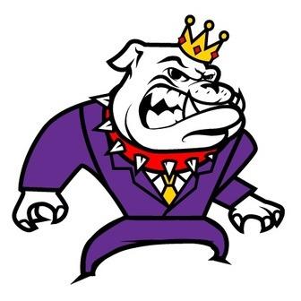 /dogbiteking-logo_217555.jpg