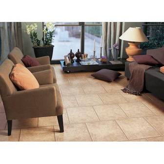 /dolphin-sp-24-of-30-4-tile-floor-colors_53962.jpg?format=750w