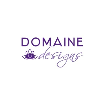 /domaine-designs-logo_50035.png