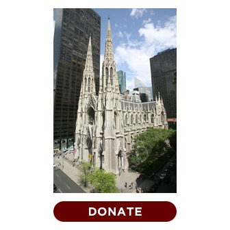 /donate_large_50849.jpg