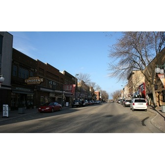 /downtown-fergus-business-district-shot_61037.jpg
