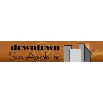 /downtownheader_58082.jpg