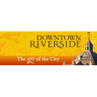 /downtownriverside_banner_49457.jpg