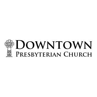 /dpc-logo-big_51159.png