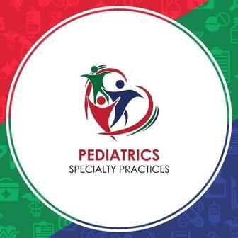 /dr-ahmed-cardiology-pediatrician_178429.jpg