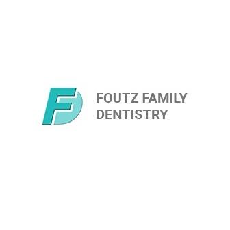 /dr-barton-h-foutz-dds_93619.jpg