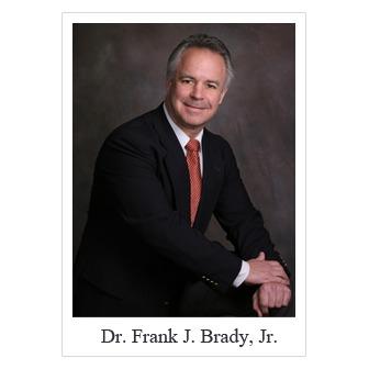 /dr-frank_63887.png