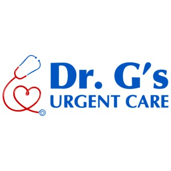 /dr-g_s-urgent-care-logo_210452.png