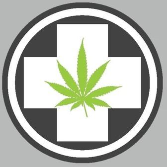 /dr-green-relief-logo-x1_101794.jpg