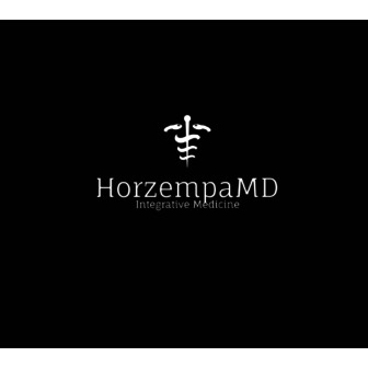 /dr-horzempa-logo_99904.png