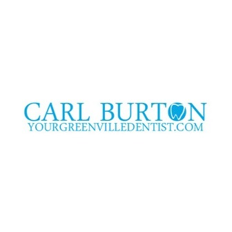 /dr-hubert-c-burton-jr-dmd_92170.jpg